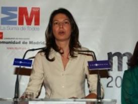 Figar acusa al fiscal provincial de perseguir al PP y le califica como 'sectario' y 'fiscal del PSOE'