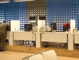 La Oficina de Atención al Ciudadano de Línea Madrid en Chamberí estrena sede