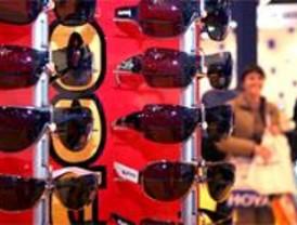 Más de 100 empresas promoverán la salud ocular en Expoóptica desde este viernes