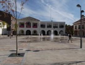 El Ayuntamiento de Torrejón de la Calzada, condenado por fraude