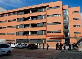 Adif subasta 373 viviendas repartidas por toda España