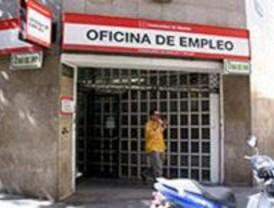 Se crea un Servicio Comarcal de Asesoramiento para desempleados