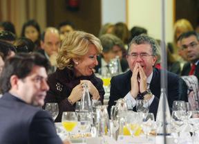 PP y PSOE expulsarán a los implicados en la operación Púnica