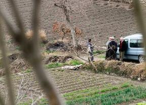El Gobierno deberá devolver 35 millones a los agricultores por el céntimo sanitario