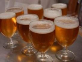 La II Feria de la Cerveza llega a Las Rozas