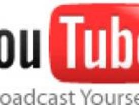Agreden a un agente de movilidad y cuelgan el vídeo en YouTube