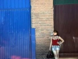 Hetaira ayuda a las prostitutas de Alcalá a evitar las multas incluidas en la nueva ordenanza