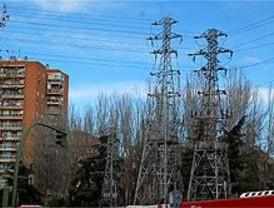 Las averías eléctricas sólo podrán durar 3 horas por ley