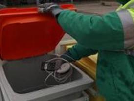 El Punto Limpio de Valdemoro ha recibido 15.000 residuos en el primer semestre