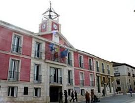 Aranjuez garantiza que no habrá despidos en el Ayuntamiento