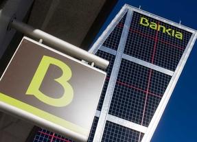 Bankia, líder en financiación a autónomos y empresas exportadoras