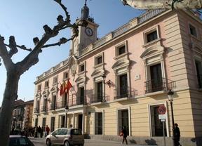 La Policía se persona en el Ayuntamiento de Alcalá de Henares por un presunto fraude en cursos de formación