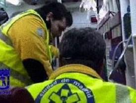Una reyerta entre porteros, posible causa del tiroteo mortal en 'Heaven'