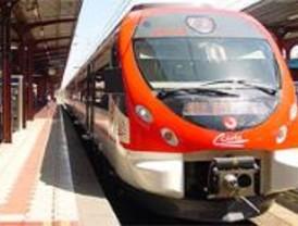 Fomento adjudica los proyectos para las estaciones de Cercanías de Mirasierra y O'Donnell
