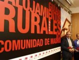 Una Guía muestra los 120 establecimientos de turismo rural de la región