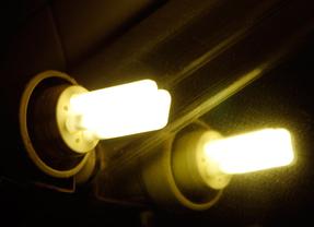 Soria anuncia para el viernes la propuesta para fijar el precio de la luz