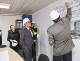 Más vivienda pública para los ciudadanos de Majadahonda
