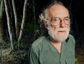 Janzen, Premio Fundación BBVA Fronteras del Conocimiento en Ecología y Biología de la Conservación