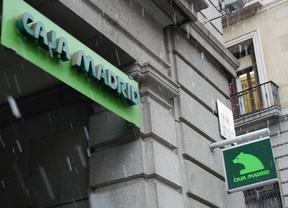 El juez Andreu archiva la causa contra doce exdirectivos de Caja Madrid por las 'tarjetas black'