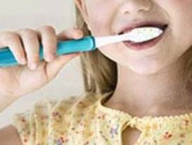 La halitosis puede afectar a un 50% de la población