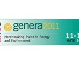 Jornada Internacional de Transferencia de Tecnología en Energía y Medio Ambiente