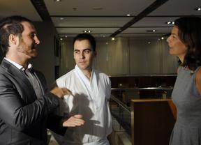 Madrid ofrecerá 1.000 plazas de FP dual