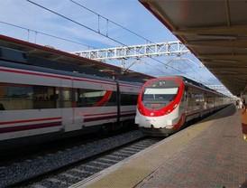 Luz verde al nuevo Plan Cercanías para Madrid