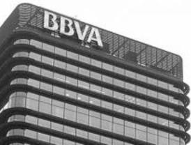 BBVA ha comprado el Hotel Meliá Princesa y lo explotará en aquiler