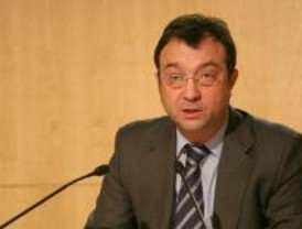 El PP entrega a Cobo el pliego de cargos por su expediente disciplinario