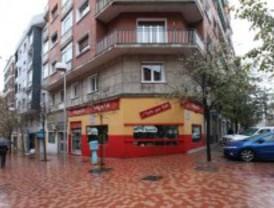 El distrito de Salamanca probará el nuevo modelo de contrato por objetivos