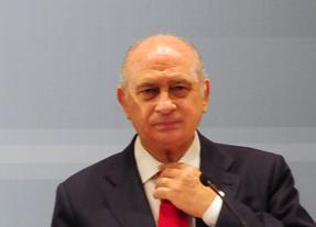 Fernández Díaz encarga un informe sobre las actividades de Villarejo