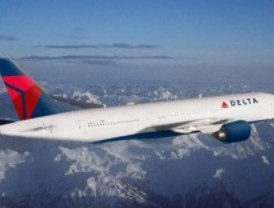 Regresan a Barajas tras detectar un problema en los 'flaps' del avión