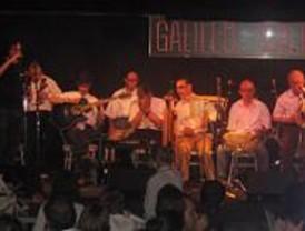 Músicos discapacitados de Pozuelo actuarán en Toledo y en la localidad