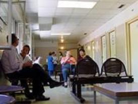 Comienzan las consultas externas en el Hospital del Sureste