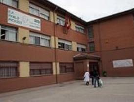 El Ayuntamiento prorroga el programa de cuidado de niños después de clase