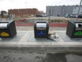 La nueva Ley debe mantener la calidad y seguridad en la gestión de residuos