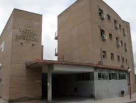 El Hospital Veterinario de la Complutense vuelve a funcionar tras cerrarse en verano por la falta de financiación