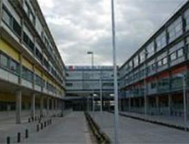 El Ayuntamiento de Madrid mejorará los accesos al Hospital de Vallecas