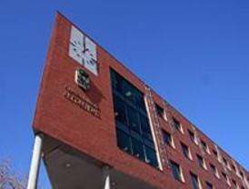 La Universidad de Alcobendas celebrará el 2 de Mayo