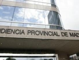 Un jurado popular pide 21 años de cárcel para el presunto violador de Ciempozuelos