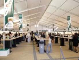 Las Rozas acogerá la II Feria del Pincho