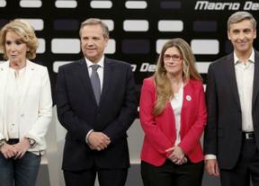 La corrupción y los impuestos, hitos del primer día de debates municipales