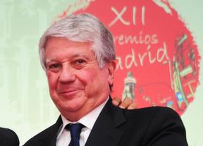 CEIM destaca que la recuperación económica de Madrid se confirma con la creación de empleo