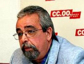 Ángel Pérez promete 18.000 viviendas protegidas entre Chamartín y Campamento