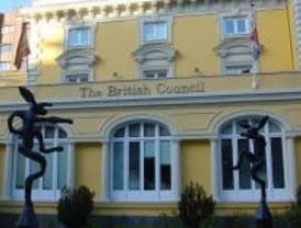 El Instituto Británico ampliará sus instalaciones