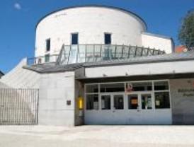 Todas las bibliotecas de Madrid tendrán espacio wi-fi gratuito