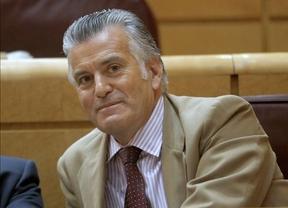 Bárcenas admite la autoría de la contabilidad B y dice que pagó 'sobresueldos' a Rajoy y Cospedal
