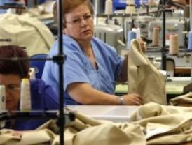 Los salarios subirán este año entre un 1 y un 2 por ciento