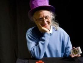 El II Festival Internacional de Magia llega al teatro Circo Price