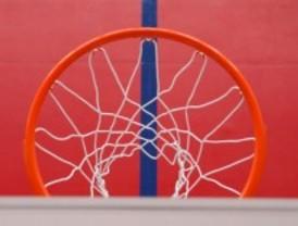 Valdemoro ofrece clases de formación para ser técnico deportivo de baloncesto